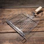 Replacement Grilling Basket