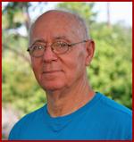 Mike Esposito, Inventor
